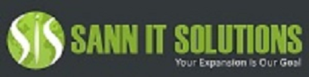 Sann IT Solutions